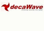 decawel