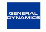 general-dynamic