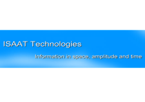 ISSAT technew