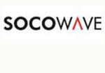 socwave