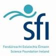 new SFI