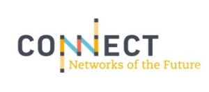 CONNECT-logo